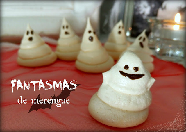 Receta_fantasmas_de_merengue_Halloween