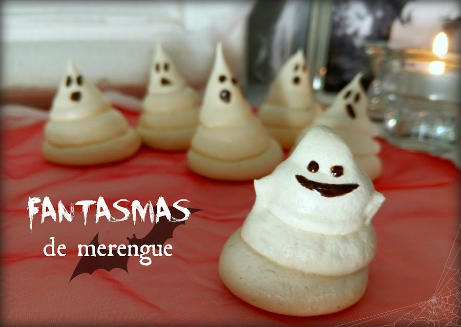 Receta_fantasmas_de_merengue_Halloween