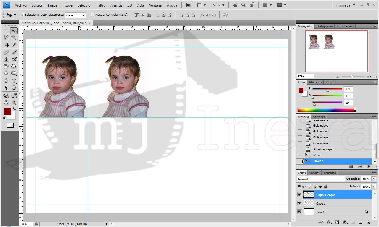 Tamano Foto Carnet En Pixeles