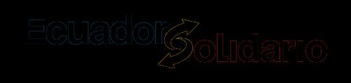 Ecuador Solidario - Trámites, política, noticias, educación, conciertos y más en Ecuador