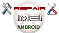 Android+IMEI+Repair+Tool