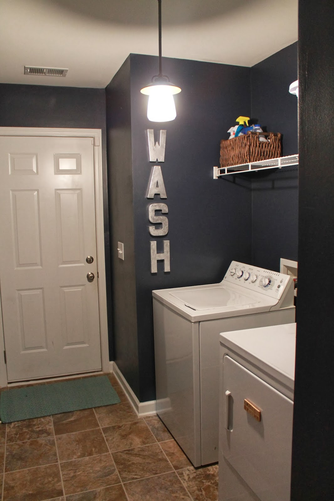 Blogspot Blog Sign In Hous Love Dog Blog Laundry Room Before After