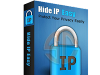 Easy Hide latest version Free Download