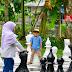 Yogyakarta Victoria