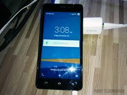 Infinix not charging fast,  charging port,