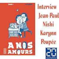 http://www.20minutes.fr/culture/2044383-20170407-bisous-politique-politesse-chocs-culturels-couple-franco-japonais-racontes-manga
