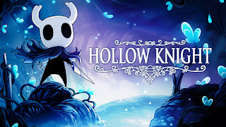 Programa 12x03 (11-10-2018): 'Hollow Knight'   1024_2000