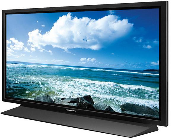 Pengertian monitor, Jenis Monitor dan fungsinya