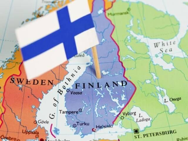 Sistem Pendidikan Finland