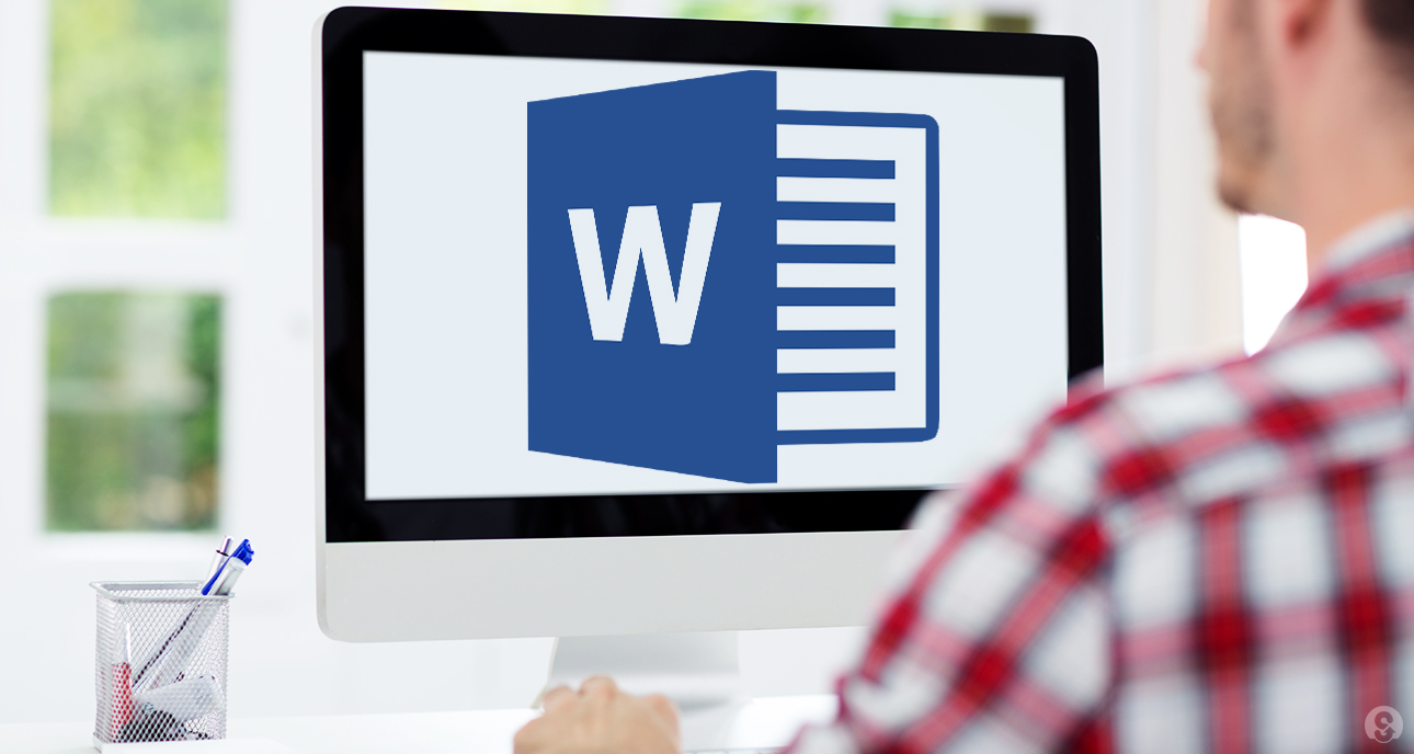 how to download microsoft word 2016 for free