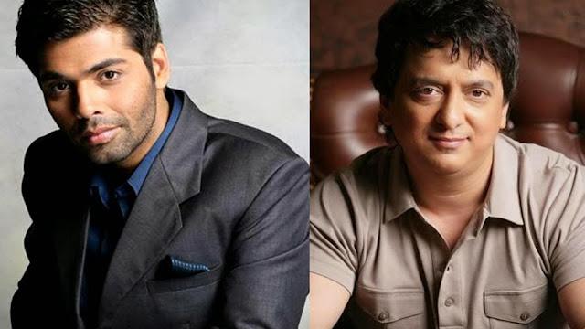 Bollywood ke Ye 2 Superstar Aapas mein He Lad Pade Priya Prakash Varrier Ke Liye