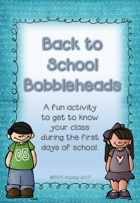 https://www.tes.com/teaching-resource/back-to-school-bobbleheads-uk-a-print-and-go-activity-for-the-first-days-back-11678671