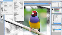 Scaricare Photoshop gratis su PC e Mac