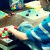 Manfaat Daun Pegagan Untuk Anak Autis Dan Cara Mengolahnya