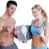 Cara Menurunkan Berat Badan Secara Alami Tanpa Harus Diet