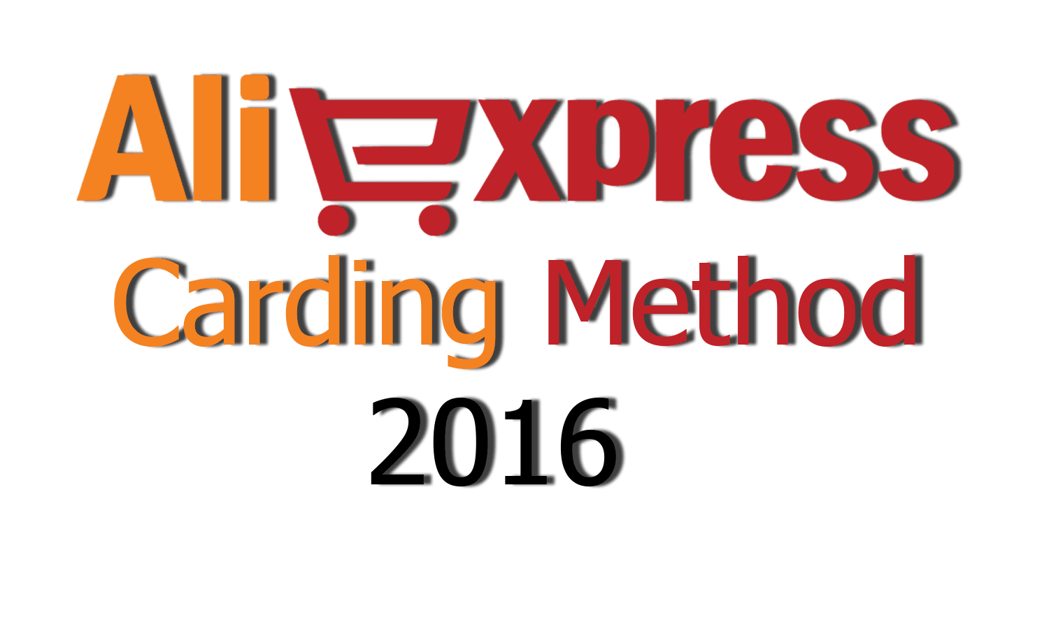 aliexpress carding tutorial and bin | APK APPS ANDROID 2017