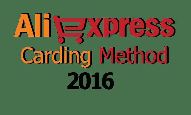 aliexpress carding tut image