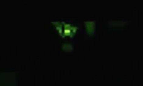 UFO News ~ 9/05&06/2015 ~ Glowing UFO During Sunset Over Tulsa, Oklahoma and MORE UFO%252C%2BUFOs%252C%2Bsighting%252C%2Bsightings%252C%2BJustin%2BBieber%252C%2Blightning%252C%2BApollo%252C%2B20%252C%2Bmission%252C%2Bsun%252C%2Bbeach%252C%2Bnude%252C%2Bnaked%252C%2Bnasa%252C%2Btop%2Bsecret%252C%2BET%252C%2Bsnoopy%252C%2Batlantis%252C%2BW56%252C%2Buredda%252C%2Bscott%2Bc.%2Bwaring%252C%2Bas%252C%2Borb%252C%2Bball%252C%2Bpark%252C%2Binsect%252C%2BNibiru%252C%2BAI%252C%2B%2BISS%252C%2Bnews%252C%2Bangel%252C%2Bstation%252C%2B1421065