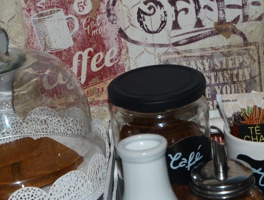 rincon-cafe-casero