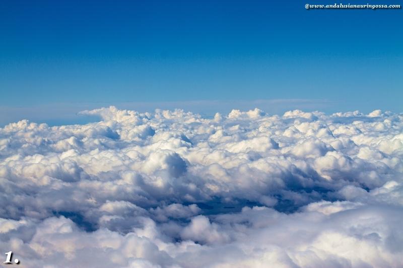 Andalusian auringossa-ruokamatkablogi_pää pilvissä