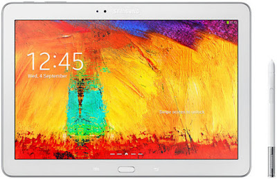 Samsung Galaxy Note 10.1 SM-P602