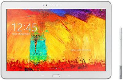 Samsung Galaxy Note 10.1 SM-P605K