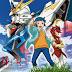 Gundam Build Fighters (Ed. Theme # 1) Imagination > Reality [Single, Maxi]