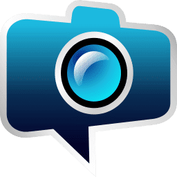 Corel - PaintShop Pro 2019 Full version