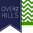 Over the Hills: Currently January