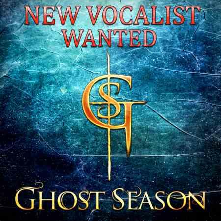 Οι Ghost Season αναζητούν τραγουδιστή