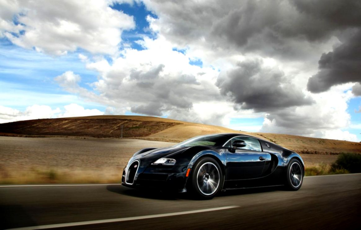 Bugatti Veyron Super Sport Top Gear Wallpaper Metro Wallpapers