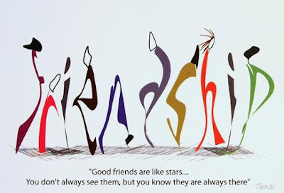 2017* Happy Friendship Day, Friendship Day Wishes Images