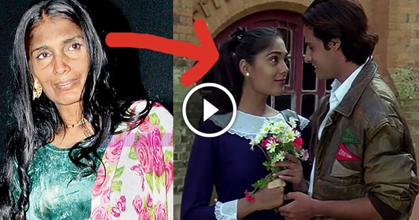 OMG! Top 10 How Bollywood Actresses Look Like Today You Won't Believe