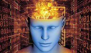 Programando Seu Computador Espiritual