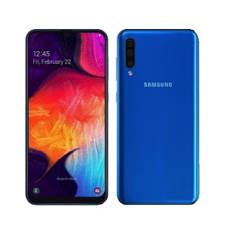Samsung Galaxy A50 Stock Firmware Collections [Back To Stock ROM] Free Download Now
