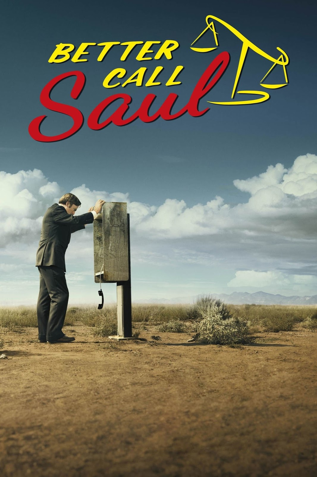 Better Call Saul Bs.To
