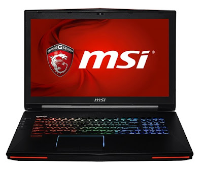 MSI Notebook GT72 2QE Dominator Pro.jpg