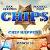 Chips [2017] [West] [USA] [BrRip 720p] [MKVCage] [951MB] [Google Drive]