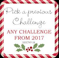 http://52cct.blogspot.com/2018/12/december-pick-previous-2017-challenge.html