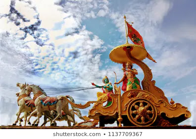 800kg की भगवत् गीता के बारे में क्या जानते हैं?