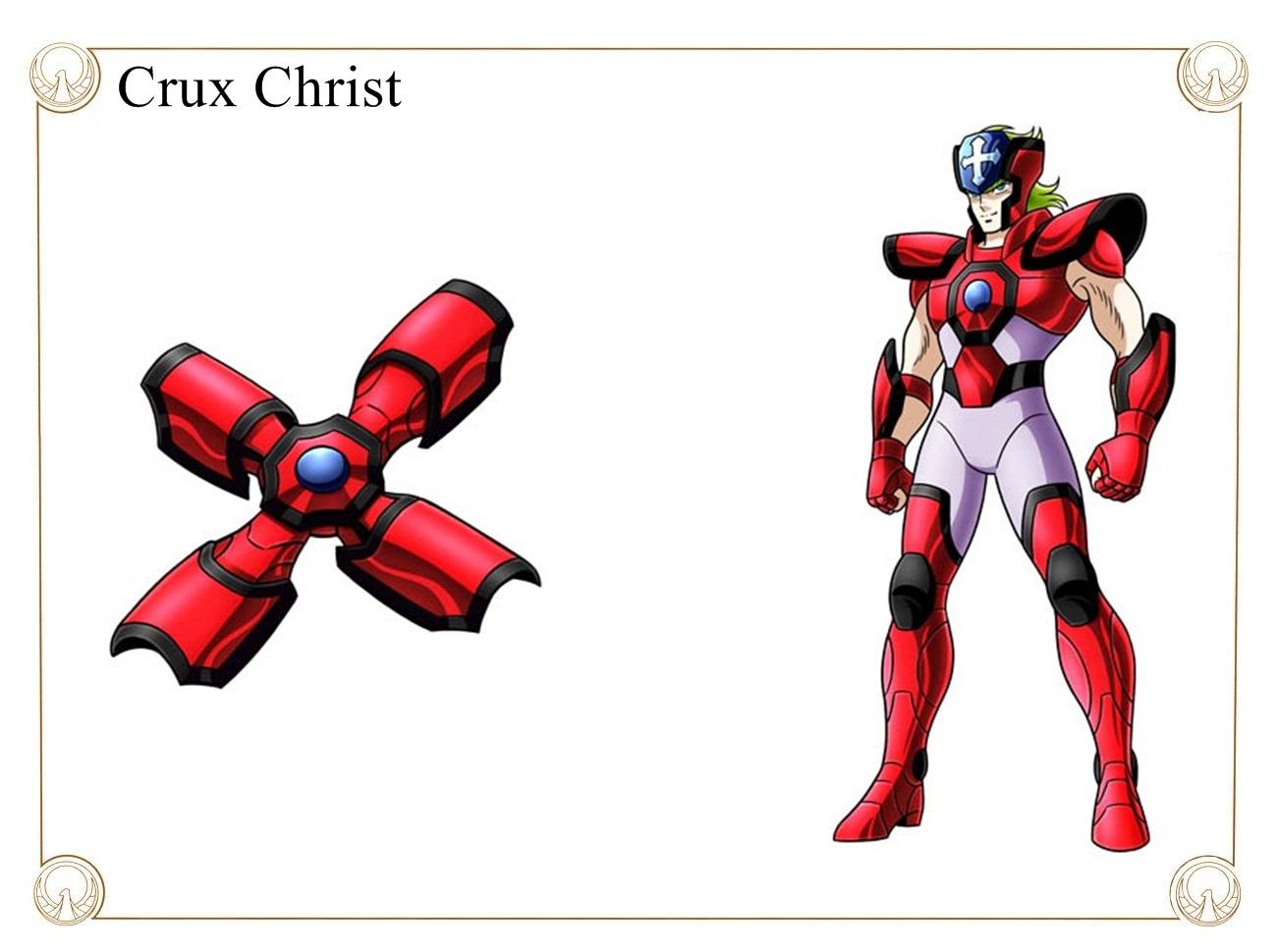 crux_christ_by_javiiit0-d4p627p.jpg