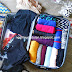 Tips Packing Saat Travelling