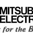 PT. Mitsubishi Electrik Automotive Indonesia LOKER 2020