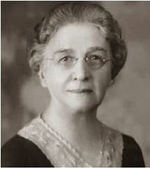 Carrie Derick Biography - Canadian Botanist and Geneticist