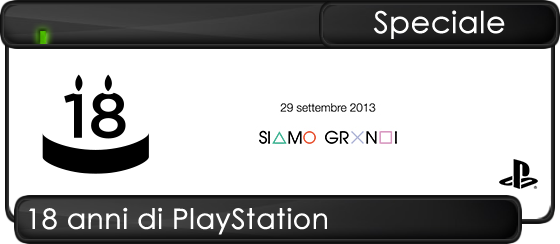 http://www.playstationgeneration.it/2013/09/playstation-compie-18-anni.html