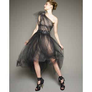 brautkleider mode online designer abendkleider 2012