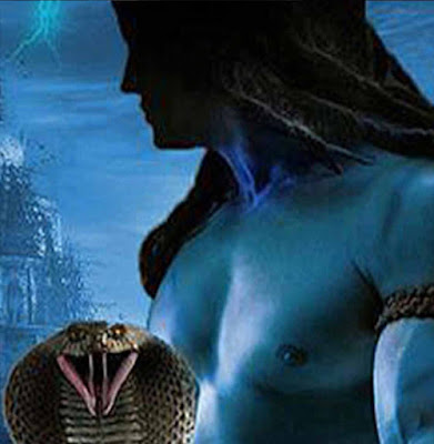 Mahadev Wallpaper