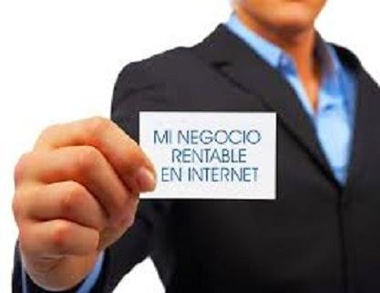 Google, SEO y Negocios Por Internet