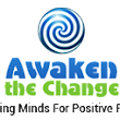 Awaken the Change
