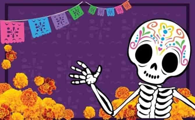Eventos, halloween, dulces